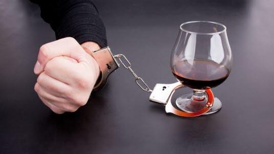 Вся правда о Монастырском чае от алкоголизма