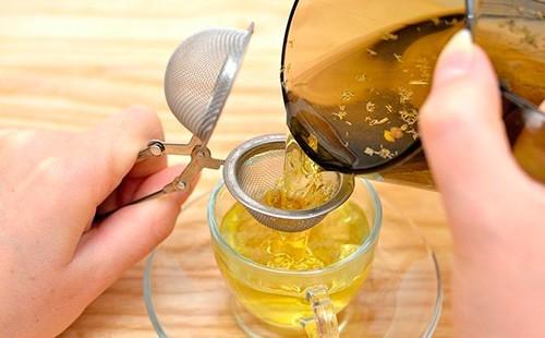 Монастырский желудочный чай — отзывы врачей и пациентов о чудотворном средстве