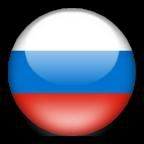 Белорусский монастырский чай от простатита в Казахстане