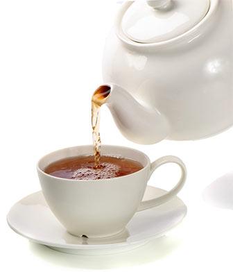 Что такое монастырский чай и для чего он предназначен
