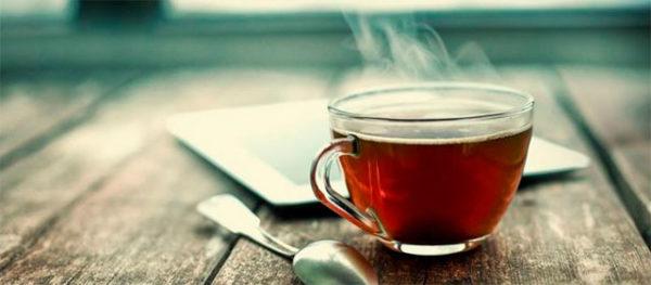 Что такое монастырский чай и где его можно приобрести