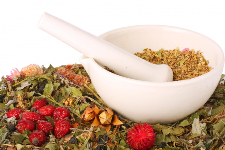Что такое монастырский чай лечение и свойства и от чего он лечит