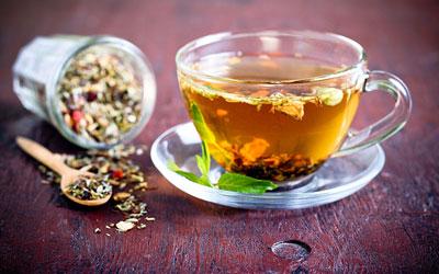 Доктор мясников о лечении остеохондроза монастырским чаем *