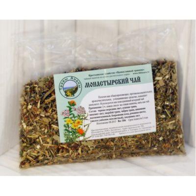 Белорусский монастырский чай от простатита состав трав можно ли при простатите делать детей