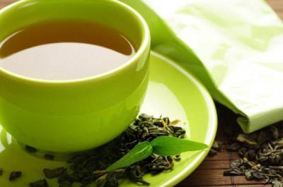 Как заваривать и принимать монастырский чай при простатите