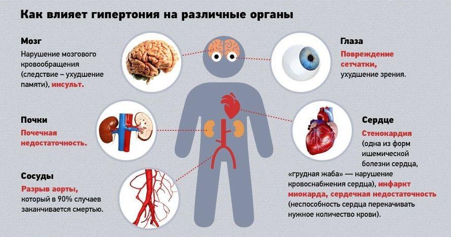 Монастырский чай при гипертонии — надежный метод нормализации артериального давления
