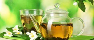 Монастырский чай от алкоголизма правда или нет