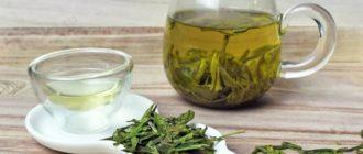 Состав монастырского чая от остеохондроза из Белоруссии
