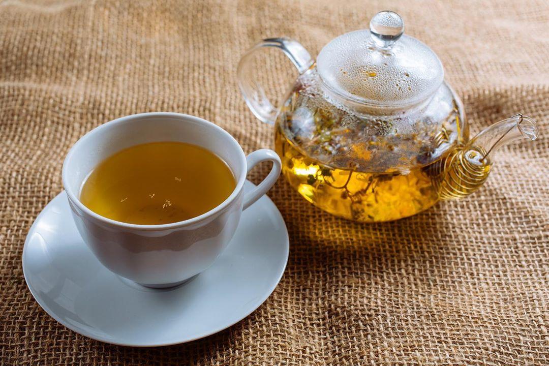 Напоминаем, что у нас вы можете приобрести настоящий монастырский чай!  ⠀ Этот ч